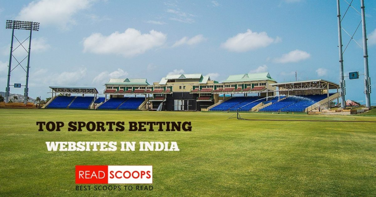 Top Sports Betting Sites in India