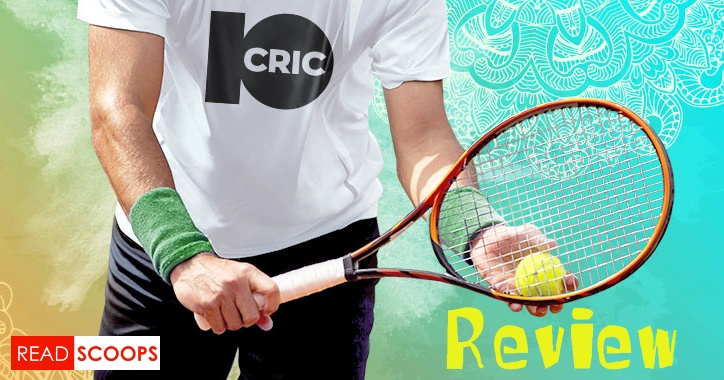 racket sports review betting