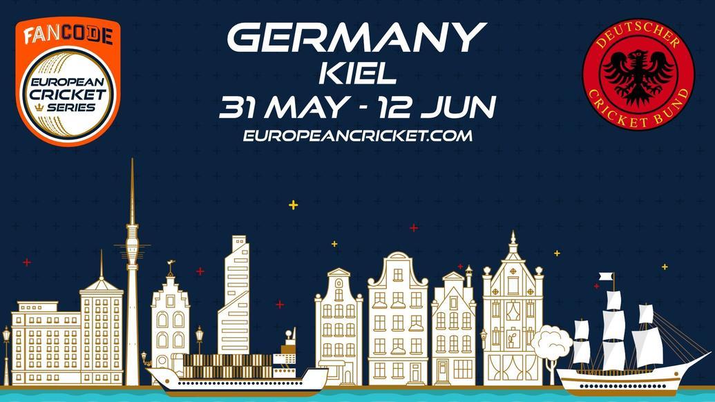 KHTC vs MTSV Dream11 Team - Kiel T10 2021 |  May 31